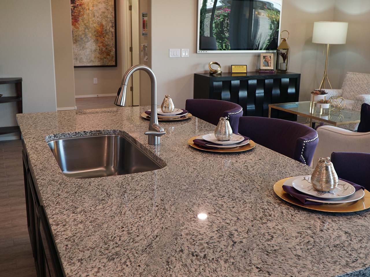 Exceptionnel Get Free High Quality HD Wallpapers Laminate Countertops Mesa Az